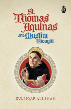 St. Thomas Aquinas and Muslim Thought