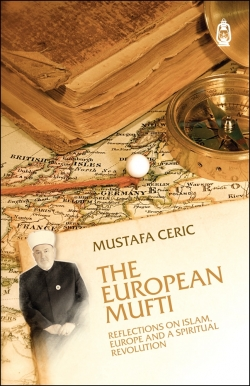The European Mufti