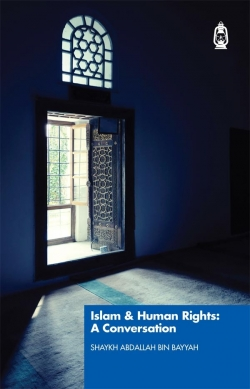 Islam & Human Rights: A Conversation