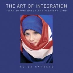 The Art of Integration