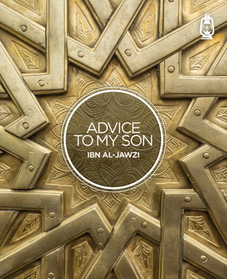 Advice To My Son