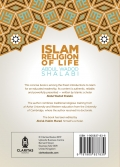 Islam Religion of Life