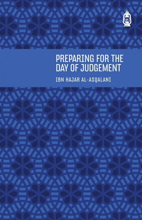 Preparing for the Day of Judgement