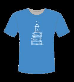Claritas T-Shirt