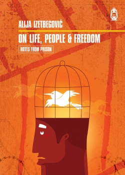 On Life, People and Freedom