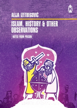 Islam History & Other Observations