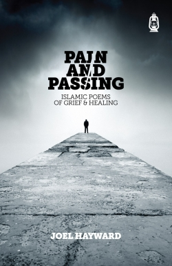 Pain and Passing