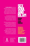 Sex, Soul and Islam